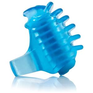 Micro Fingertip Vibe
